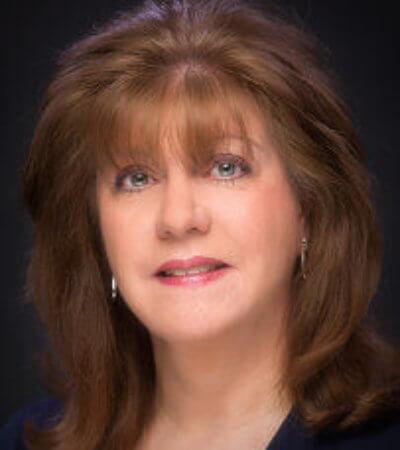 Theresa Palkovic