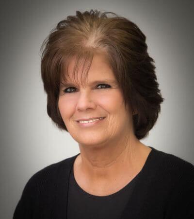 Linda Holloway