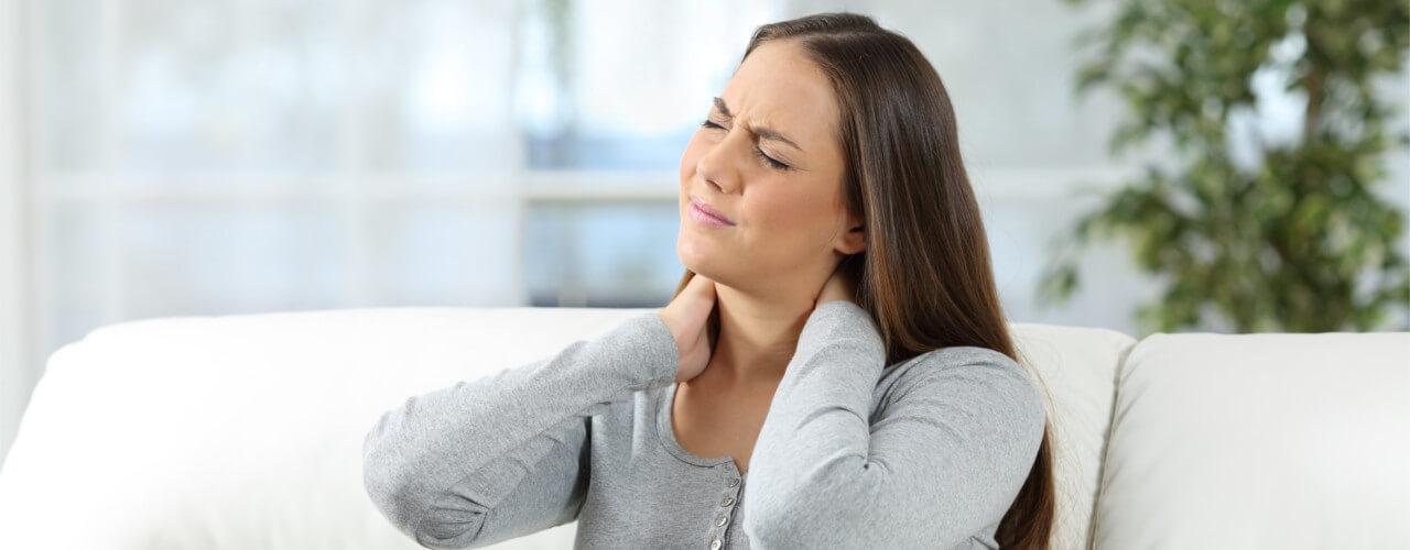 fibromyalgia relief Bellaire